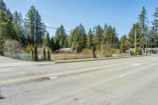 """Photo 32: 3730 208 Street in Langley: Brookswood Langley Land for sale in """"BROOKSWOOD"""" : MLS®# R2565353"""