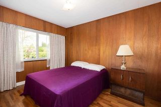 Photo 27: 7815 DOW Avenue in Burnaby: South Slope House for sale (Burnaby South)  : MLS®# R2573483