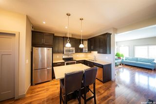 Photo 9: 202 Maningas Bend in Saskatoon: Evergreen Residential for sale : MLS®# SK870482