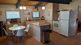 Photo 13: 144 Bayview Drive in Grand Marais: Lakeshore Heights Residential for sale (R27)  : MLS®# 202123685