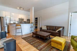 Photo 4: 209 1410 2 Street SW in Calgary: Beltline Apartment for sale : MLS®# A1130118