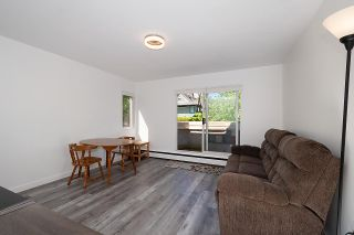 Photo 9: 50 870 W 7TH Avenue in Vancouver: Fairview VW Townhouse for sale (Vancouver West)  : MLS®# R2454998