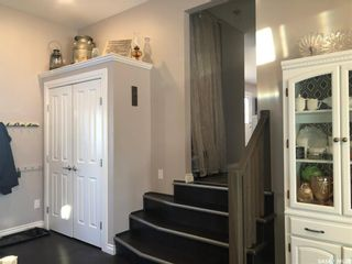 Photo 3: 439 4th Street West in Carrot River: Residential for sale : MLS®# SK841483