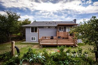 Photo 19: 791 Cameo St in : SE High Quadra House for sale (Saanich East)  : MLS®# 856573
