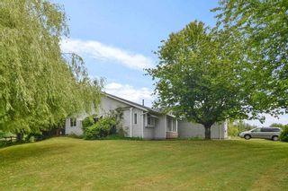 Photo 2: 3771 224 Street in Langley: Campbell Valley House for sale : MLS®# R2590280