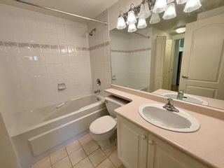 """Photo 15: 307 2059 CHESTERFIELD Avenue in North Vancouver: Central Lonsdale Condo for sale in """"Ridge Park Gardens"""" : MLS®# R2618308"""