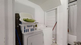 Photo 44: 3720 13 Street in Edmonton: Zone 30 House for sale : MLS®# E4230274