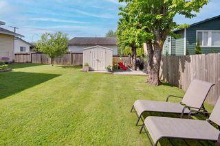 Photo 27: 20345 115 Avenue in Maple Ridge: Southwest Maple Ridge House for sale : MLS®# R2590240
