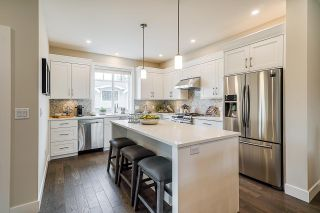 """Photo 7: 7 34121 GEORGE FERGUSON Way in Abbotsford: Central Abbotsford House for sale in """"Ferguson Place"""" : MLS®# R2561835"""