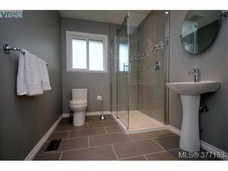 Photo 8: 4951 Thunderbird Pl in VICTORIA: SE Cordova Bay House for sale (Saanich East)  : MLS®# 757195