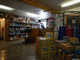 Photo 7: 405 Main Street in Loon Lake: Commercial for sale : MLS®# SK864261