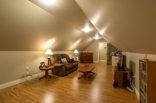Photo 28: 14 Isaac Avenue in Kingston: 404-Kings County Residential for sale (Annapolis Valley)  : MLS®# 202101449