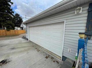 Photo 37: 10820 130 Street in Edmonton: Zone 07 House for sale : MLS®# E4241568