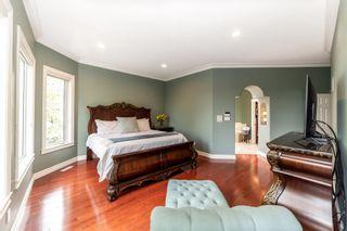 Photo 22: 19 Osprey Point: St. Albert House for sale : MLS®# E4249021