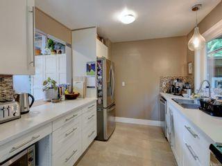 Photo 7: 768 Piedmont Dr in Saanich: SE Cordova Bay House for sale (Saanich East)  : MLS®# 884861