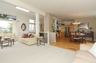 Photo 7: 1178 Dolphin Street: White Rock Home for sale ()  : MLS®# F1111485