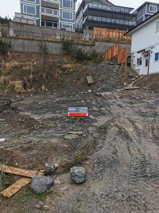 Photo 5: 113 Royal Pacific Way in Nanaimo: Na North Nanaimo Land for sale : MLS®# 863981
