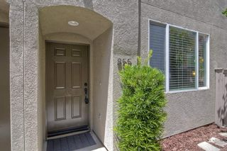 Photo 3: 855 Ballow Way in San Marcos: Residential for sale (92078 - San Marcos)  : MLS®# NDP2108005