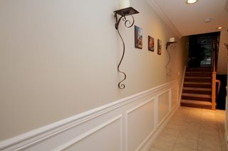 Photo 30: 5 1651 Parkway Boulevard in Coquitlam: Westwood Plateau Townhouse for sale : MLS®# R2028946