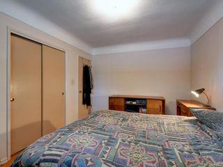 Photo 13: 505 Ridgebank Cres in Saanich: SW Northridge House for sale (Saanich West)  : MLS®# 841647
