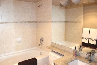 """Photo 16: 1104 6659 SOUTHOAKS Crescent in Burnaby: Highgate Condo  in """"GEMINI 2"""" (Burnaby South)  : MLS®# R2582918"""