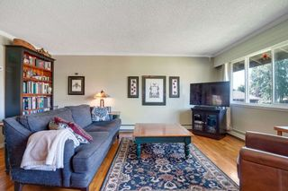"""Photo 6: 508 555 W 28TH Street in North Vancouver: Upper Lonsdale Condo for sale in """"Cedarbrooke Village"""" : MLS®# R2570733"""