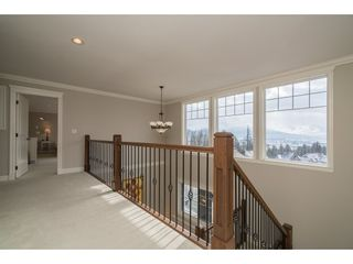 "Photo 12: 36517 CARNARVON Court in Abbotsford: Abbotsford East House  in ""RIDGEVIEW ESTATES"" : MLS®# R2161476"