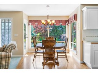 """Photo 16: 10197 170A Street in Surrey: Fraser Heights House for sale in """"ABBEY GLEN"""" (North Surrey)  : MLS®# R2594533"""