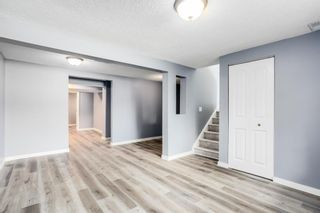Photo 22: 11 Emberdale Way SE: Airdrie Detached for sale : MLS®# A1124079