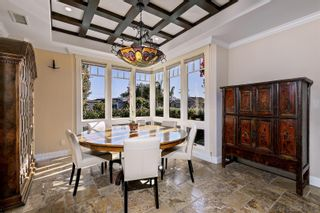 Photo 15: LA JOLLA House for sale : 5 bedrooms : 5531 Taft Ave