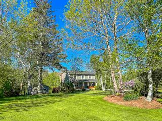 Photo 31: 375 West Black Rock Road in West Black Rock: 404-Kings County Residential for sale (Annapolis Valley)  : MLS®# 202108645