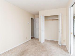 """Photo 15: 403 11910 80TH Avenue in Delta: Scottsdale Condo for sale in """"Chancellor Place II"""" (N. Delta)  : MLS®# R2580778"""