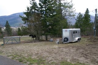 Photo 58: 3 6500 Southwest 15 Avenue in Salmon Arm: Panorama Ranch House for sale (SW Salmon Arm)  : MLS®# 10116081