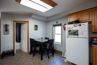 Photo 10: 1928 Carriere Drive in St Adolphe: R07 Residential for sale : MLS®# 202010188
