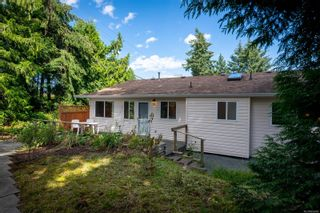 Photo 16: 5827 Brookwood Dr in : Na Uplands House for sale (Nanaimo)  : MLS®# 852400