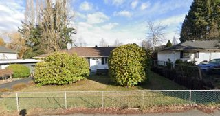 Photo 5: 8812 151 Street & 15129, 15141 88 AVENUE in Surrey: Bear Creek Green Timbers Land for sale