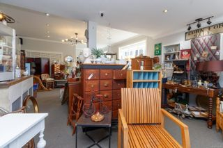 Photo 15: 1867 Oak Bay Ave in : Vi Fairfield East Retail for sale (Victoria)  : MLS®# 873690