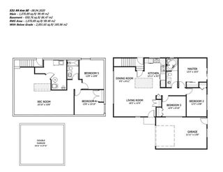 Photo 38: 531 99 Avenue SE in Calgary: Willow Park Detached for sale : MLS®# A1019885