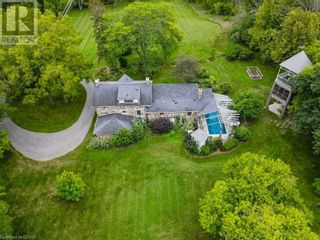 Photo 41: 8544 SMYLIE Road in Cobourg: House for sale : MLS®# 40168078