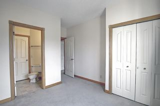 Photo 20: 202 1920 14 Avenue NE in Calgary: Mayland Heights Apartment for sale : MLS®# A1106504
