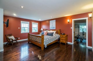 Photo 18: 5226 CRANBROOK HILL Road in Prince George: Cranbrook Hill House for sale (PG City West (Zone 71))  : MLS®# R2504146
