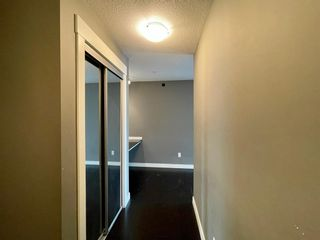 Photo 20: 1307 240 Skyview Ranch Road NE in Calgary: Skyview Ranch Apartment for sale : MLS®# A1133467