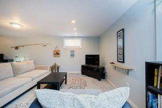 Photo 25: 88 Lynnwood Drive SE in Calgary: Ogden Detached for sale : MLS®# A1123972