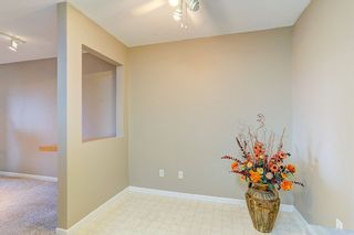 """Photo 9: 303 22351 ST ANNE Avenue in Maple Ridge: West Central Condo for sale in """"Downtown"""" : MLS®# R2080492"""