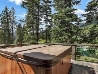 Photo 44: 708 Silvertip Heights: Canmore Detached for sale : MLS®# A1102026