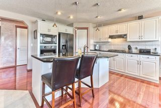 Photo 14: 161 Panamount Close NW in Calgary: Panorama Hills Detached for sale : MLS®# A1116559