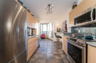 """Photo 12: 1403 1003 PACIFIC Street in Vancouver: West End VW Condo for sale in """"SEASTAR"""" (Vancouver West)  : MLS®# R2566718"""