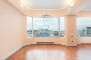 """Photo 7: 1002 1355 W BROADWAY in Vancouver: Fairview VW Condo for sale in """"THE BROADWAY"""" (Vancouver West)  : MLS®# R2623670"""