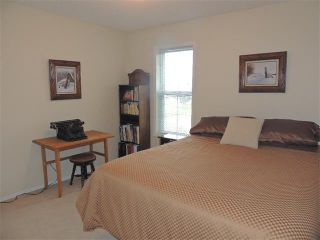 Photo 16: 105 MILLRISE Square SW in Calgary: Millrise House for sale : MLS®# C4014169