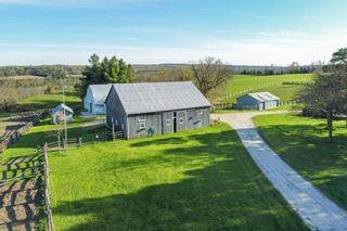 Photo 10: 348536 15 Sideroad in Mono: Rural Mono Property for sale : MLS®# X4465634
